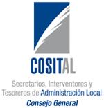 cosital