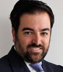 Alejandro Banegas - Mastercard España