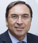 Juan Gascón - AMETIC