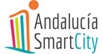 AndaluciaSmartCity