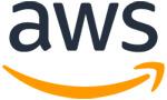 AWS-Amazon