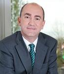 Julio Navío - COIT