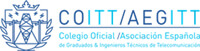 cogitt-aegitt