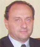 José Javier Medina - COITT