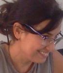 Lidia Parra - CTIC