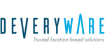 "Deveryware"""