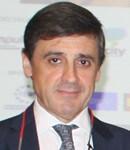 Enrique Martínez - SEGITTUR