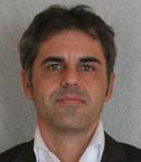 Federico Olavarri - Ericsson Iberia