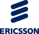 "Ericsson"""