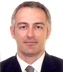 Antonio Marqués - ETRA