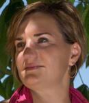 Mª Eugenia Simarro - FEMP