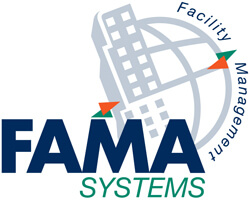Fama Systems