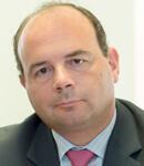 Francisco Javier García Vieira - Red.es