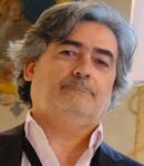 Francisco Javier Huesa - Ayto. Sevilla