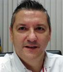 Francisco Manuel López - Ayto. Benidorm