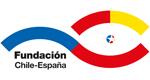 Fundación Chile - España