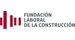 Fundación Laboral Construcción