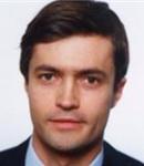 Fernando García - GICI