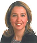 María Teresa Fernández - Ayuntamiento Granada