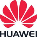"""Huawei"""""""