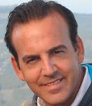 Ignacio Niharra - IBM