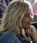 Patricia Pastor - Inndea Valencia