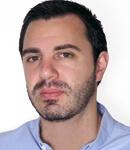 Javier Carpintero - NEC