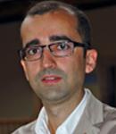José Vicente Rodríguez - Alcalde Cangas Narcea