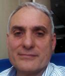 Javier Delgado - Ayuntamiento Madrid