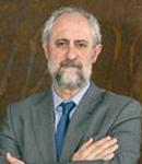 Luis Cueto - Alcaldía Madrid