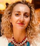 María José Murciano - Red Española Desarrollo Rural