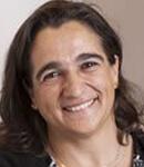 Mª José Rodríguez - Colegio Caminos