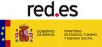 """Red.es"""""""
