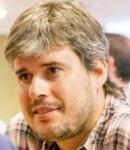 Javier Pascual - MTC