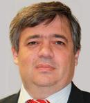 Carlos Founaud - Grupo OESIA