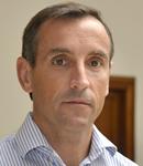 José Antonio Teixeira - Ayuntamiento Santander