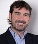 José María Bornás - SAP España