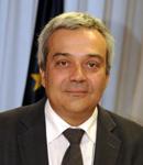 Víctor Calvo Sotelo - SETSI