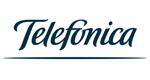 "Telefónica"""