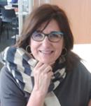 Eva Mesanza - Vitoria Gasteiz