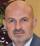 Diego Torrico - Vodafone España
