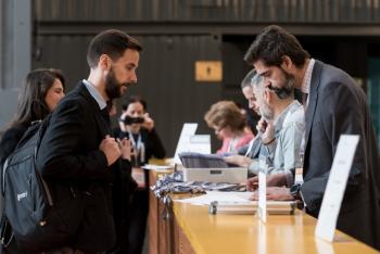 Acreditacion-2-4-Congreso-Ciudades-Inteligentes-2018