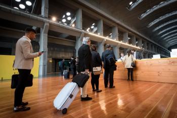 Acreditacion-9-4-Congreso-Ciudades-Inteligentes-2018