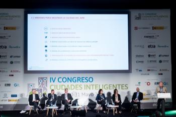 Antoni-Poveda-AMB-1-Ponencia-4-Congreso-Ciudades-Inteligentes-2018