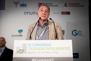 Antoni-Poveda-AMB-2-Ponencia-4-Congreso-Ciudades-Inteligentes-2018