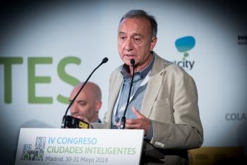 Antoni-Poveda-AMB-3-Ponencia-4-Congreso-Ciudades-Inteligentes-2018