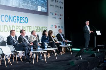 Antonio-Marques-ETRA-1-Ponencia-4-Congreso-Ciudades-Inteligentes-2018