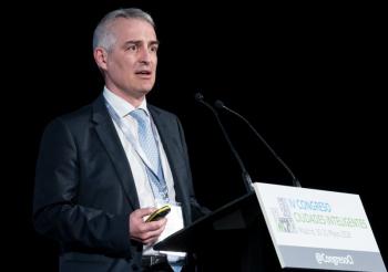 Antonio-Marques-ETRA-2-Ponencia-4-Congreso-Ciudades-Inteligentes-2018