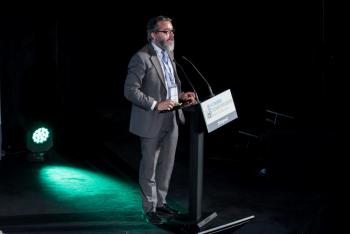 Borja-Gutierrez-Ayuntamiento-Brunete-1-Ponencia-4-Congreso-Ciudades-Inteligentes-2018