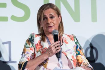 Carmela-Silva-Diputacion-Pontevedra-1-Mesa-Redonda-4-Congreso-Ciudades-Inteligentes-2018